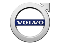 Repair kit For a volvo