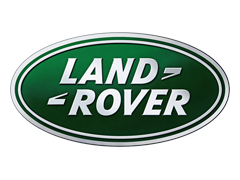 Repair kit For a land rover