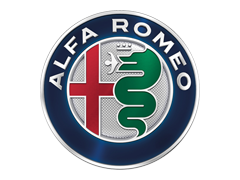 Repair kit For a alfa romeo