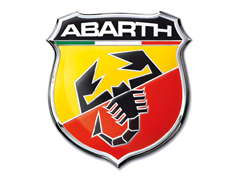 Repair kit For a abarth